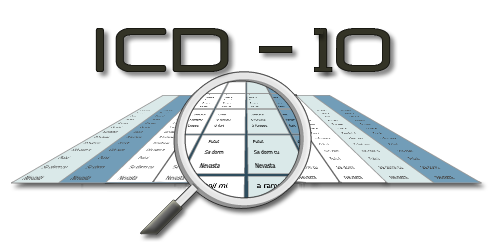 icd-10 Compliance Remediation