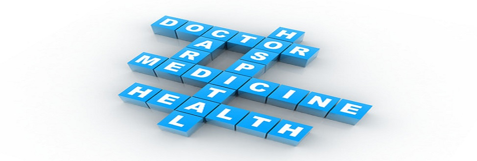 ICD-10 Moved To 2015