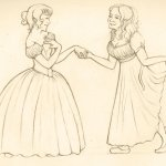 victorian_ladies_dancing_by_rmorg912-d4m2qc9