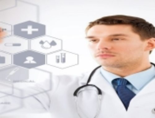The Benefits of ICD-10 for Physicians and Healthcare Providers