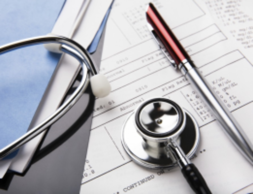 The Unstoppable ICD-10 – Clock Ticks Despite Delay Tactics